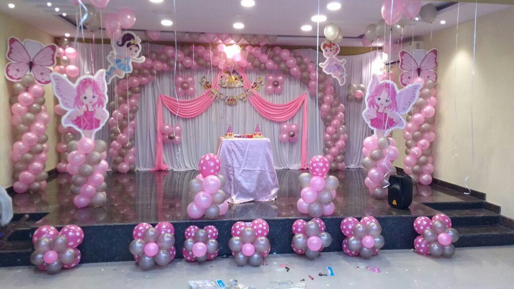 backdrop theme decoration Hiibangalorecom