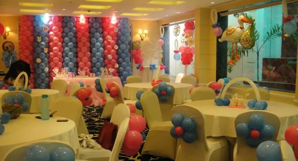 3d birthday party themes bangalore
