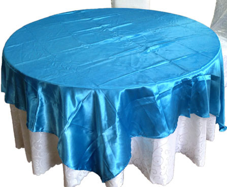 party round tables in bangalore