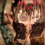 birthday entertainment mehandi art