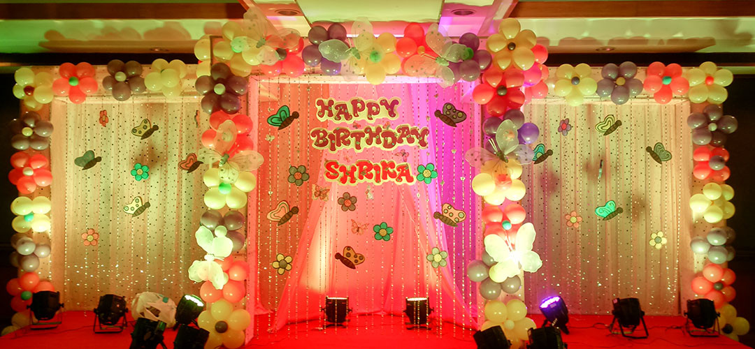 balloon-backdrops-theme-
