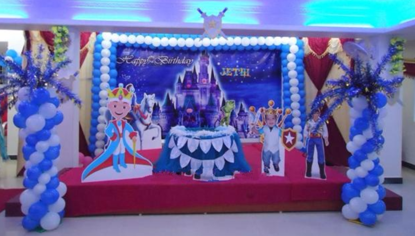2d Theme Decorations Hiibangalore Com