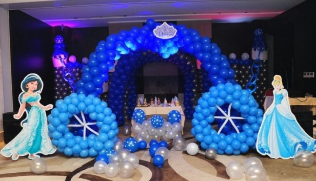 3d Theme Decorations Hiibangalore Com