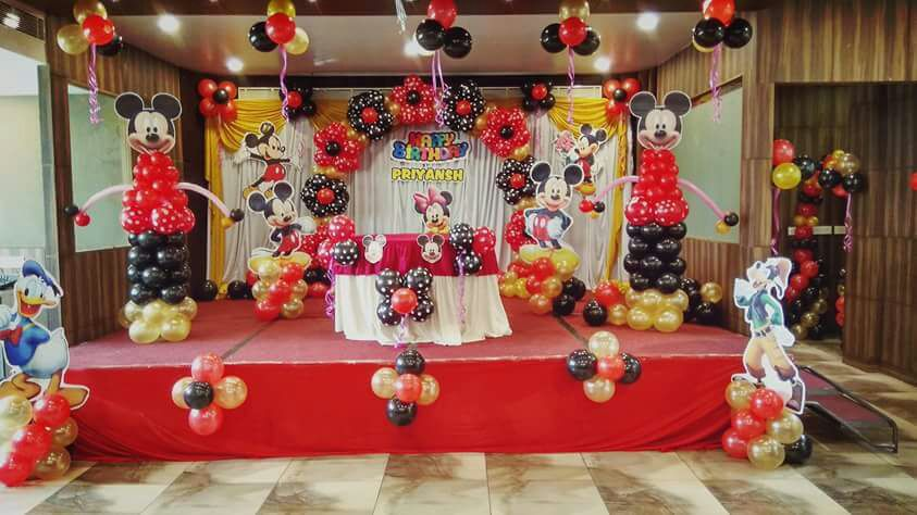 Backdrop Decoration Hiibangalore Com