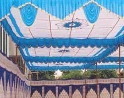 bangalores best tent house services