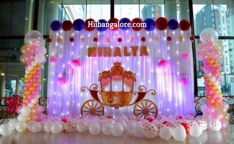 Naming Ceremony Decorations Bangalore Hiibangalore Com